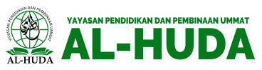 Yayasan Al-Huda